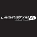 (c) Werbeartikeldrucken.de